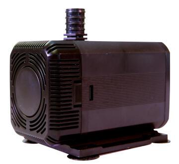 Pump, Waterfeature Pump, WATERHOUSE, 5000l/hour, Includes 10m cable