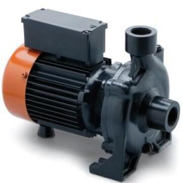 Pump, Gransa Centrifugal Pump Gcc- Series, WARTHOG