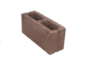 Cement Block M140