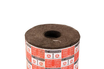 Waterproofing Malthoid 2Ply 20m x 450mm