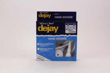 Handshower basin sensea white