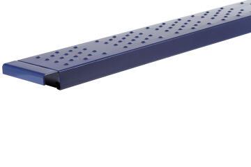 Steel Scaffold Platform 1524 QUICKLOCK