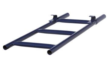 Steel Scaffold Access Ladder 1830 QUICKLOCK