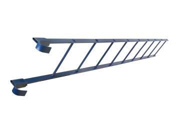 Steel Scaffold Access Ladder 3000 QUICKSTAGE