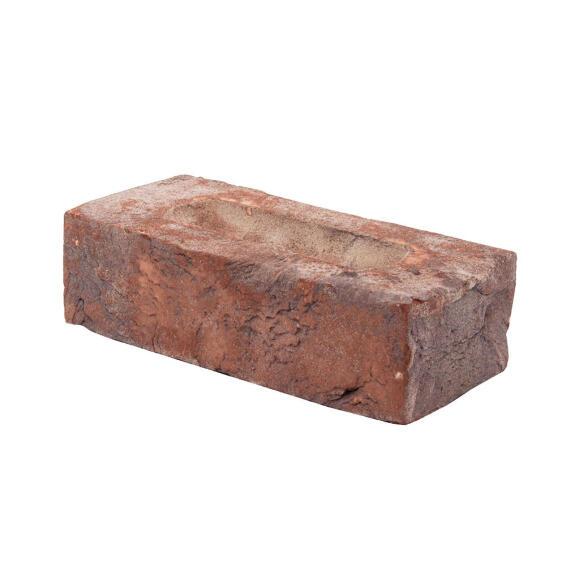 Clay Stock Brick | LEROY MERLIN South Africa