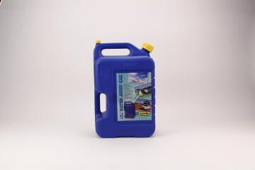 Jerry Can 15L