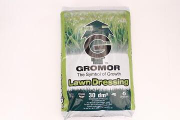 Lawn Dressing 30Dm3
