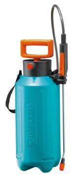 Gardena Pressure Sprayer 5 Litre