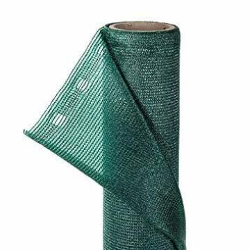 Green Shade Netting 75% Shade 1.8m x 50m