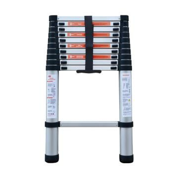 Telescopic Ladder 3,2m - 10 Steps
