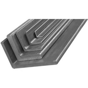 Angle Iron 25mm x 25mm x 2mm x 6m