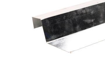 Drip Edge Flashing 0.4mm x 1.8m