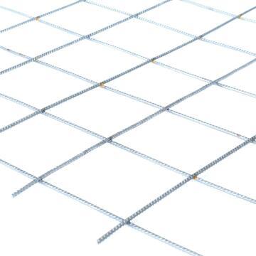 Concrete Reinforcing Mesh REF 100 - 2.4MX6M