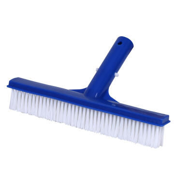 Wall brush 26cm