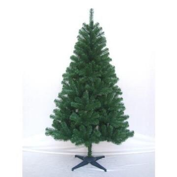 SLIM COLORADO TREE 120CM X 177 ROUND TIP