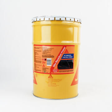 Torch On Blackseal Primer 20lt SIKA