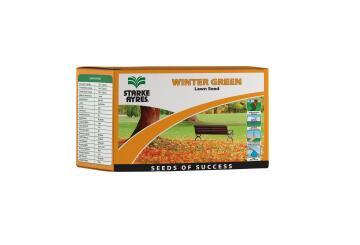 Starke Ayres Winter Green 500G