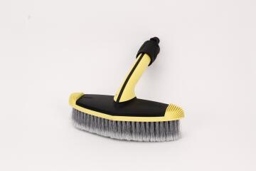 Soft Wash Brush Wb 60 Kaercher