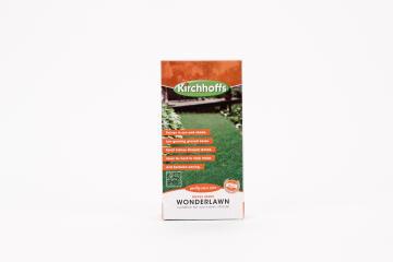 Wonderlawn 200Gr Lawn Seed Box