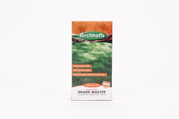Lawn Seed, Shade Master, KIRCHOFFS, 200g