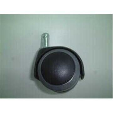 CASTER SOCKET SLEEVE BICOLOR D50MM