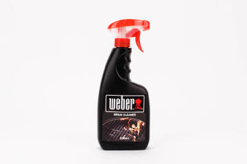 Braai Cleaner 500Ml Za