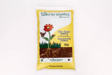 Fertiliser Vita-Grow 2:3:2 TALBORNE 5kg