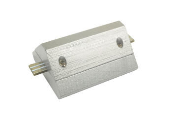 LINEAR SOLID CONNECTOR FOR RIO TRIANGLE