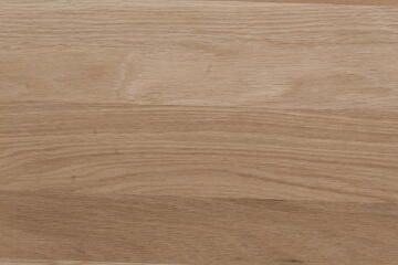 Plank Solid Wood White Oak 20mm thick-1200x455mm