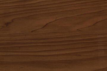 Plank Solid Wood Thermo Treated Poplar 20mm thick-1200x457mm