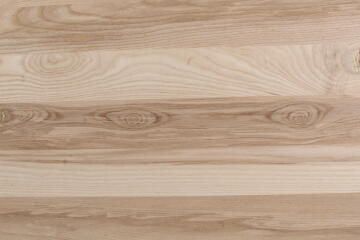 Plank ash 20mm thick 1800 x 610mm