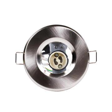 Downlight 220V-50W Dl023 Sat