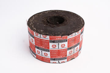 Waterproofing Malthoid 2Ply 20m x 112mm ABE