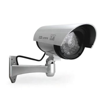 Dummy camera for outdoor AVIDSEN