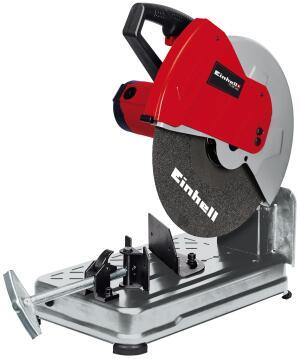 Metal cut off saw EINHELL TH-MC 355 2300 Watts