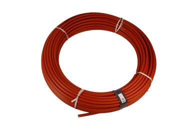 Polyethelene pipe 20mmx 100m
