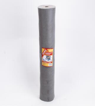 Waterproofing Membrane 20m x 1m CEMFLEX