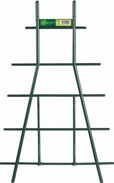 Stake Ladder Nortene 37Cm Plastic For Pot Plants