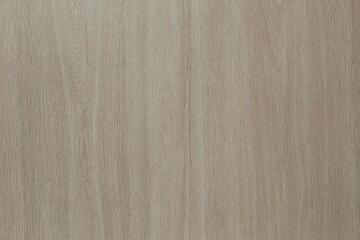 Plank Melamine on Chip Balsa Alpine 16mm thick-2750x300mm