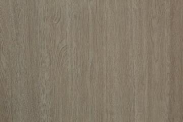 Plank Melamine on Chip Balsa Alpine 16mm thick-2750x450mm