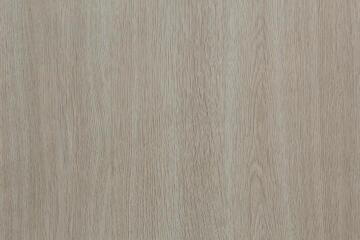 Plank Melamine on Chip Balsa Alpine 16mm thick-2750x530mm