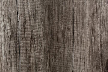 Plank Melamine on Chip Camden Linear 16mm thick-2750x600mm