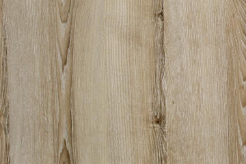 Plank Melamine on Chip Washed Shale Textured 16mm thick-2750x450mm