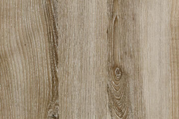 Plank Melamine on Chip Washed Shale Textured 16mm thick-2750x600mm
