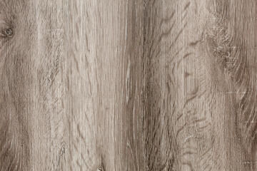 Plank Melamine on Chip Monument Oak Linear 16mm thick-2750x300mm