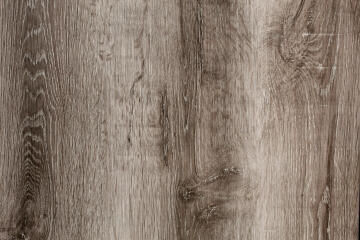 Plank Melamine on Chip Monument Oak Linear 16mm thick-2750x450mm
