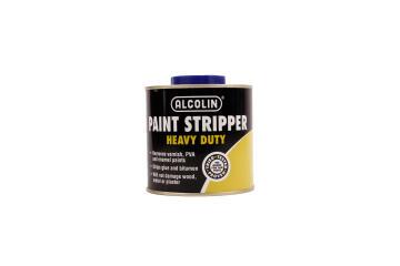 Paint stripper ALCOLIN 500ml