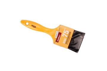 Brush multipurpose HAMILTONS viva 75mm
