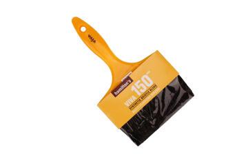 Brush multipurpose HAMILTONS viva 150mm