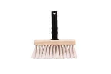 White wash brush HAMILTON